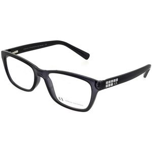 Armani Exchange AX3006-8005-52  Women's Eyeglasses